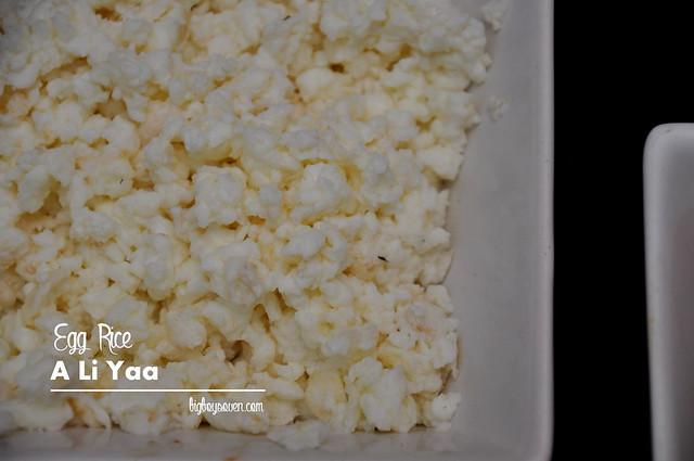 A Li Yaa 6