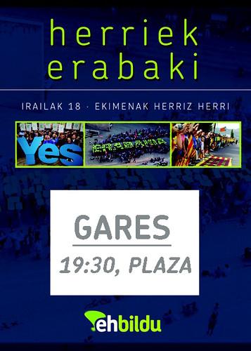 herriek_erabaki2