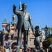 2014-09-12-Disneyland-Dapper-Day-9