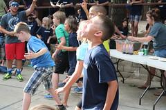 Junior #2 Summer Camp 2014 (32 of 53)