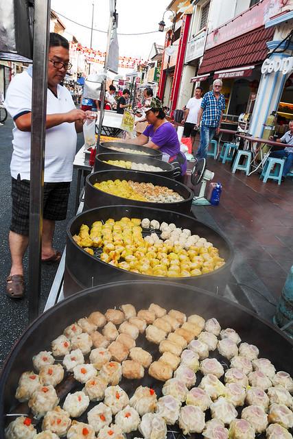Melaka Trip_day2_94