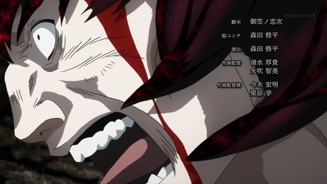 Tokyo Ghoul ep 12 - image 69