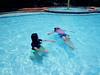 let us go swim