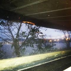 Da janela do restô do MAC....por causa dos #Latifúndios #RaimundoRodriguez