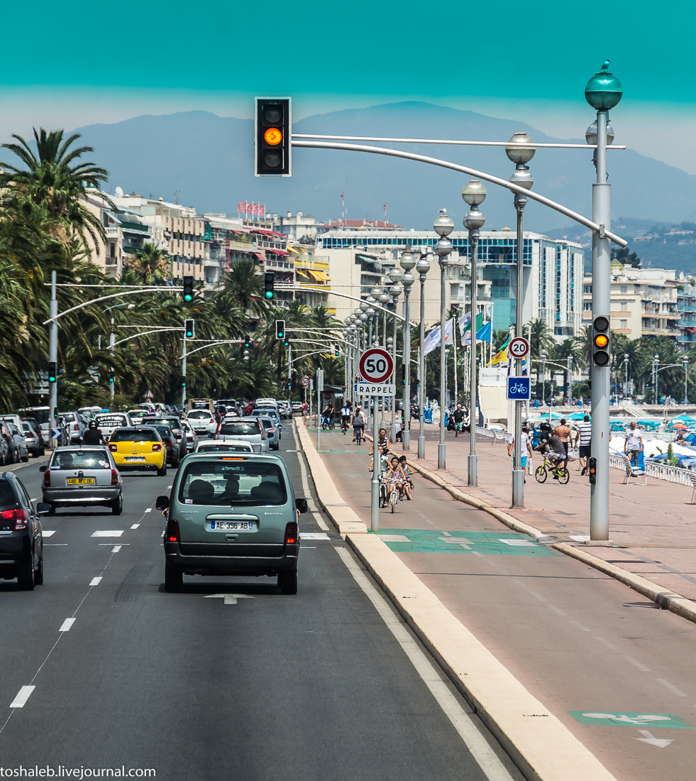 Cannes-114