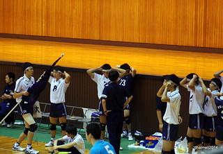 20140920|NSSU-Tsukuba