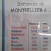 Hostel Montpellier