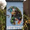 Artbutus