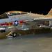 F-14A Tomcat Launch Front Qtr by crash_cramer