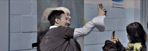 BIGBANG A to Z Collection Screencaps and Scans by Koreanghetto (1001)