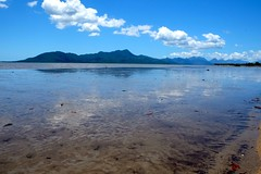 Tropical Coast and Townsville