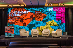 PRovoke16: Independent PR Firm Forum