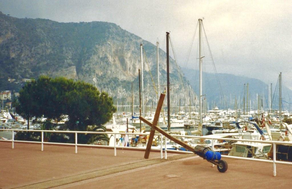 Monaco Image3