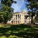 North Carolina State Capitol by mrjoro