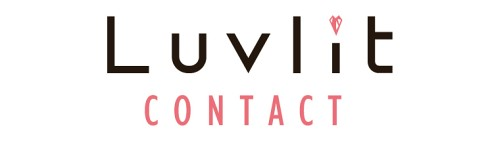 Luvlit_Contact_logo