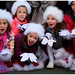 See What Is In My Hands - Santa Claus Parade XP5835e by Harris Hui (in search of light)