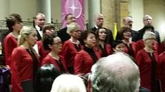 Pomeranian Medical University Choir (1)