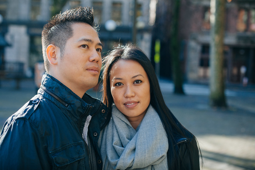 A&J Engagement 06