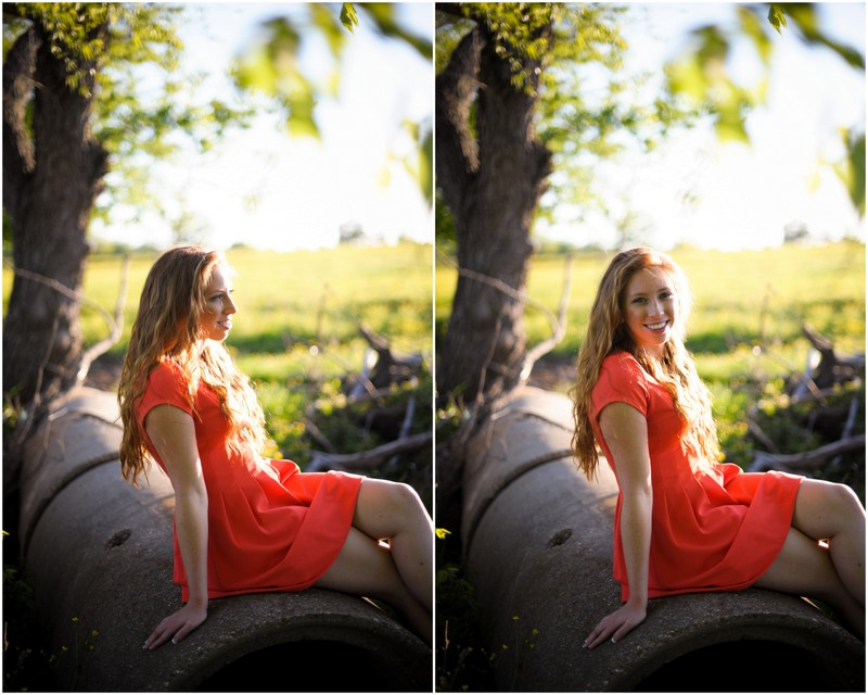 Shelby's senior portrais8