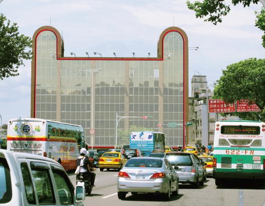 台北市福林路329巷2弄2號(外雙溪)