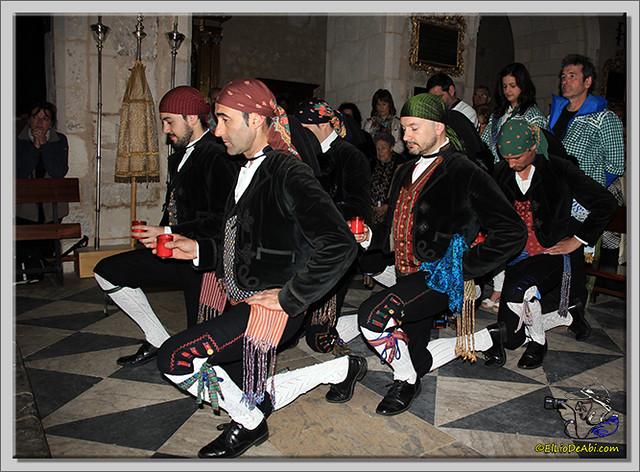 6 Romeria a Santa Casilda