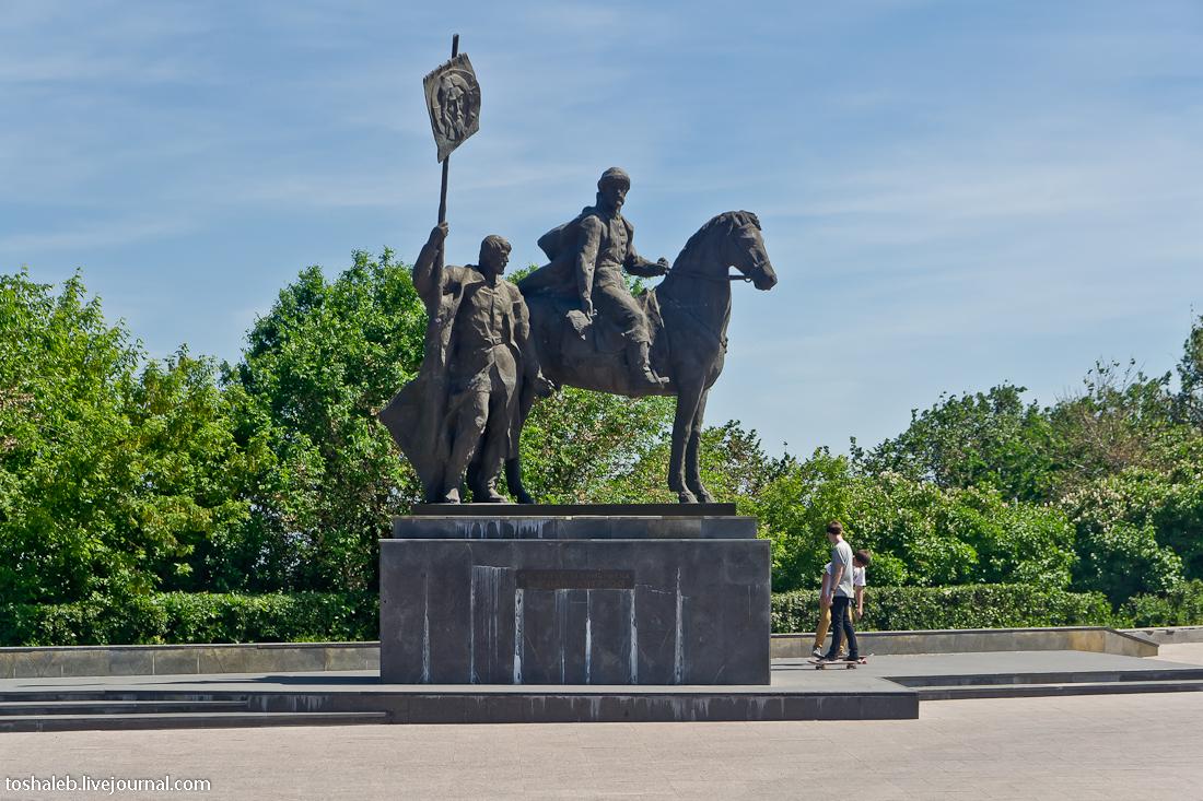 Ульяновск_центр-29
