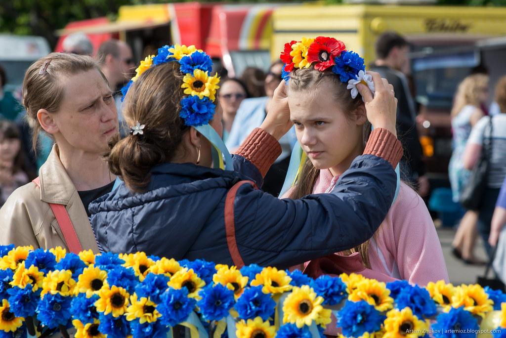 May 9, Kyiv-5.jpg
