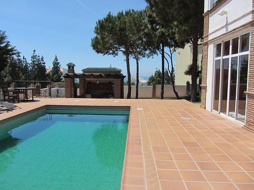 Villa Diodati 12