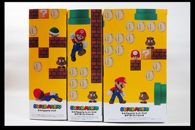 SHF-Mario(11)