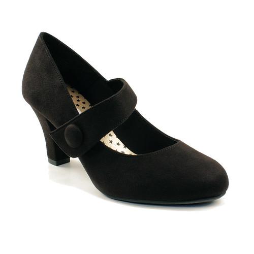 Kim_Black__67220.1398122452.1280.1280 Payless shoes