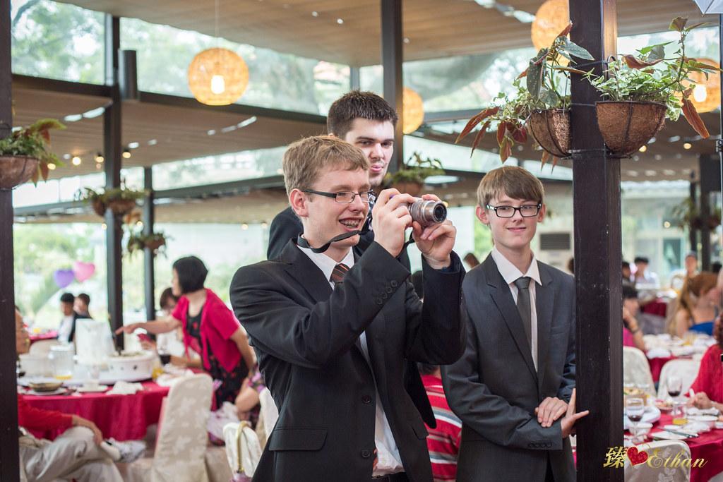 婚禮攝影,婚攝,大溪蘿莎會館,桃園婚攝,優質婚攝推薦,Ethan-197