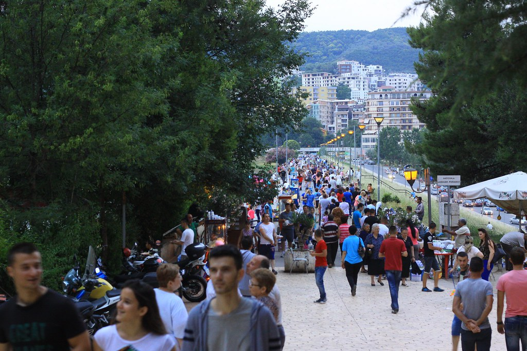 Albania018
