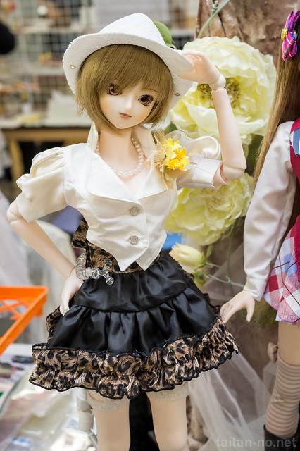 DollShow40-5290-DSC_5286