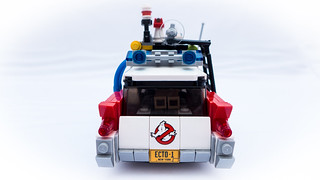 LEGO_Ghostbusters_21108_16