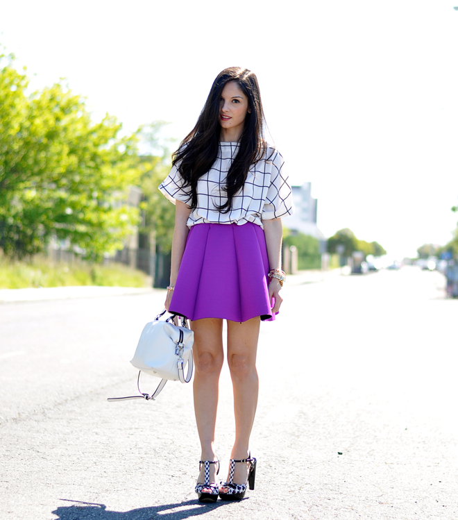 Pink Skirt_09