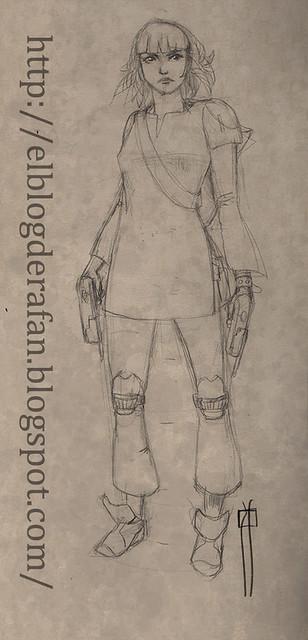 personaje femenino 02