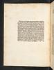 Dedicatory letter of Jacobus de Theramo: Consolatio peccatorum, seu Processus Belial