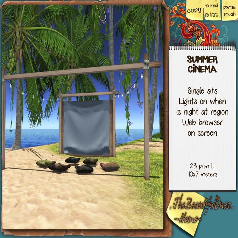 SFF2-14-4._TBOHome_. Summer Cinema - set-pic