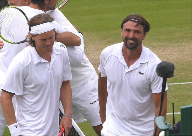 Wimbledon 2014 (77)c