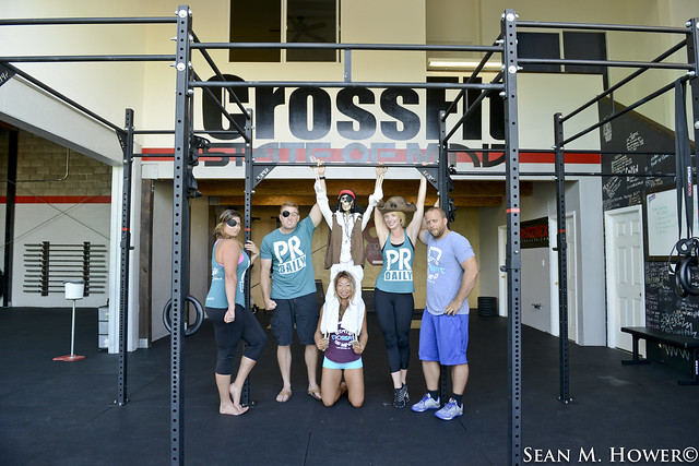 091_Crossfit-state-of-mind_BOM-2014_by-sean-m-hower_MT