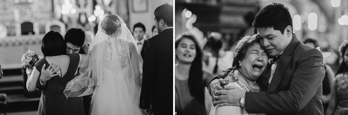 MANILA WEDDING PHOTOGRAPHER-36