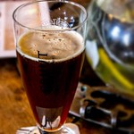 Gruut Bruin (8% de alcohol) [Nº 63]