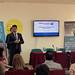 Xov, 10/07/2014 - 11:00 - Bio Investor Day 2014