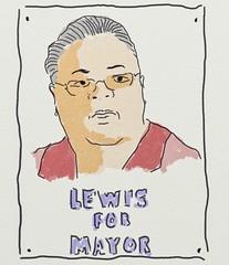 LewisbyKlonsky