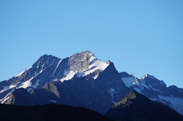 ijurkoracing Merida Pedalier Les 2 Alpes 38