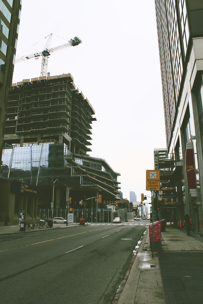 Toronto22