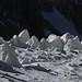 La glacera del K2