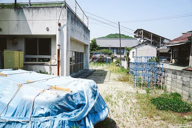 2014_Summer_SanyoArea_Japan_CH3_EP3-9