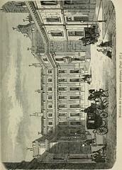 Domaine des Bernardins