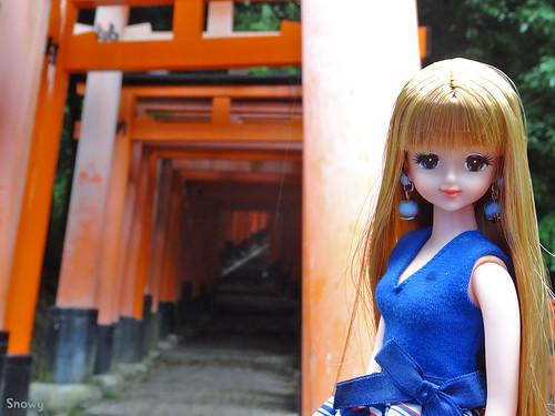 140719-154631_satsuki
